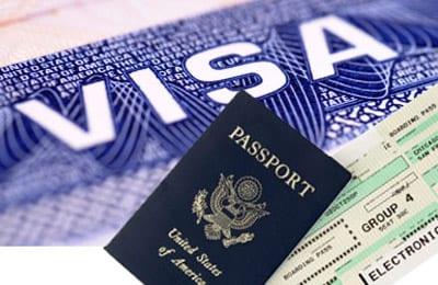 pasaport tercumesi